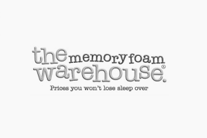 Memory Foam Warehouse