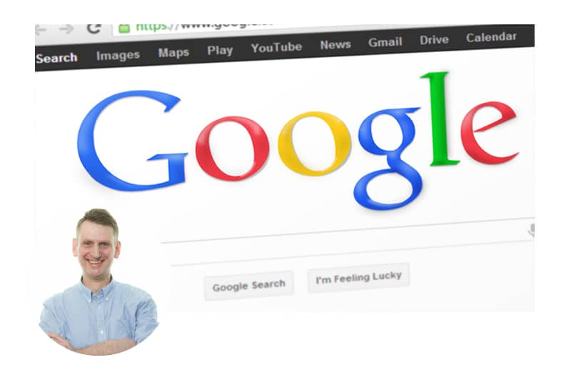 The Implications of the New Google Ad Layout Change