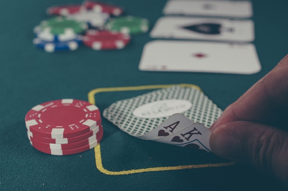 Gambling on Google, Hacks, Stats, Closets and Mobile
