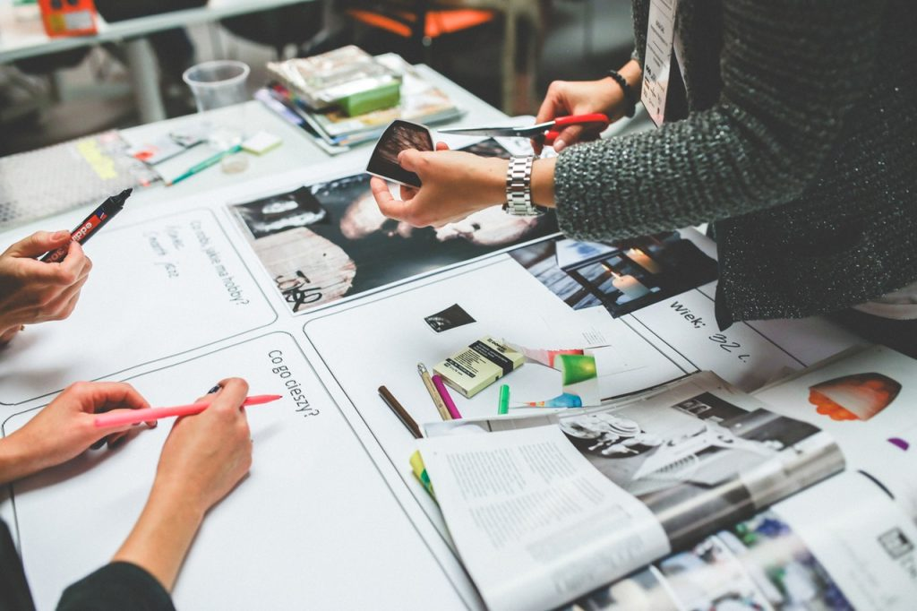 Tips to Successfully Rebrand Your Business