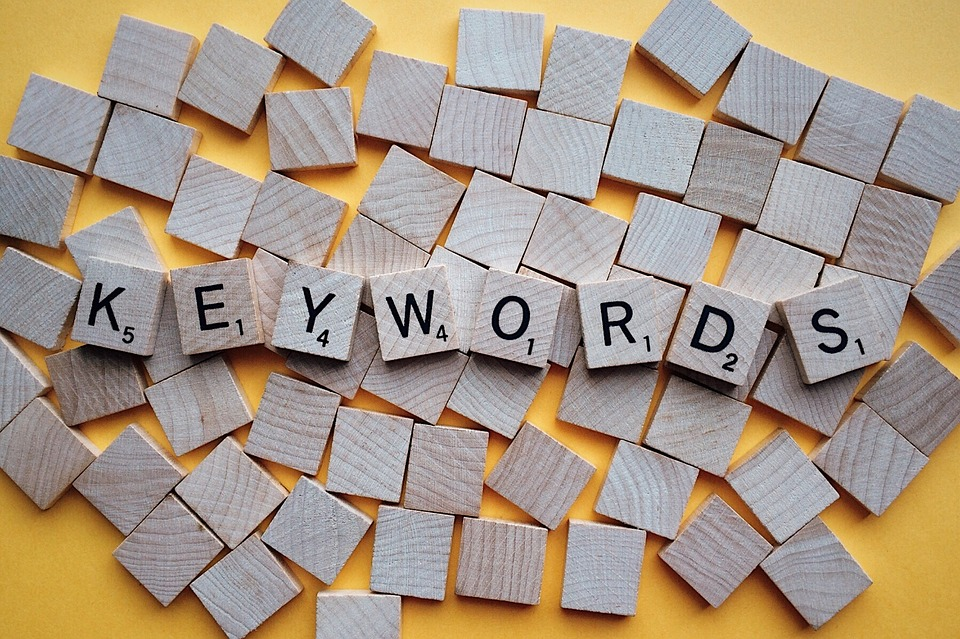 Long-Tail Keywords and How to Use Them