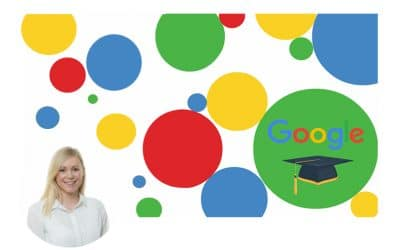 Knowledge is Power: Effective Content and Google Knowledge Graph