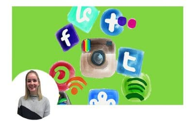 What is Social Media and What Can we Expect in 2017?
