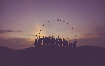 Digital Marketing for Universities, Its Importance and What You Need to Do