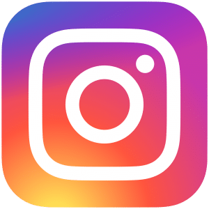 How and why to use Instagram for your business