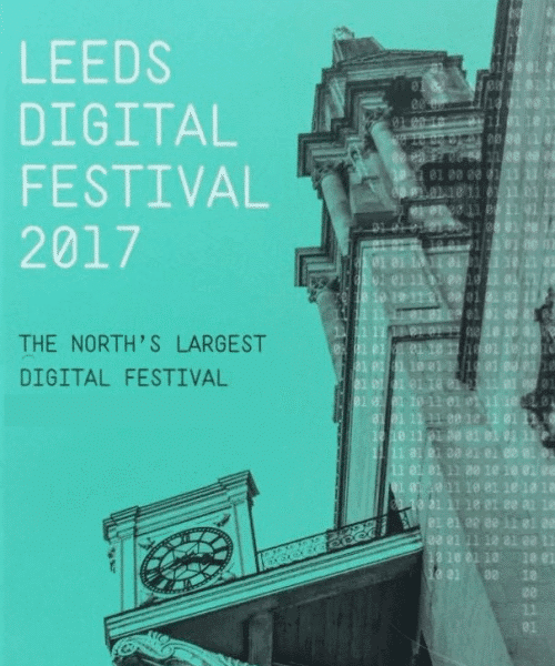 leeds-digital-festival