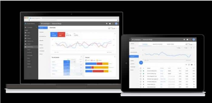 New AdWords is Here