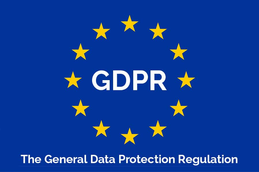Simple Guide to Website GDPR Compliance