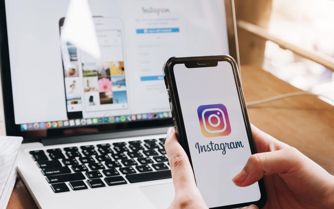How to Convert Instagram Followers into Sales