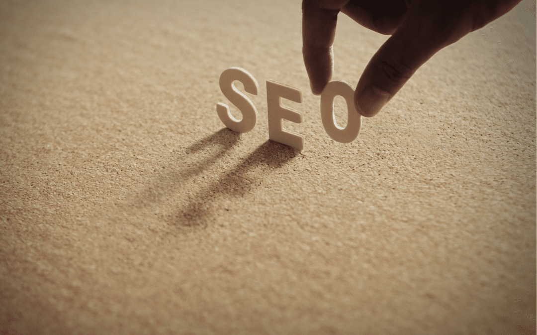 The Zelst Glossary of SEO Key Terms