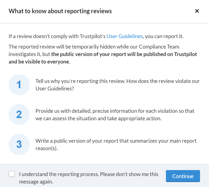 fake-online-reviews-trustpilot