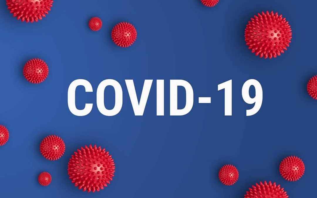 How We Can Help You Through the Coronavirus Crisis