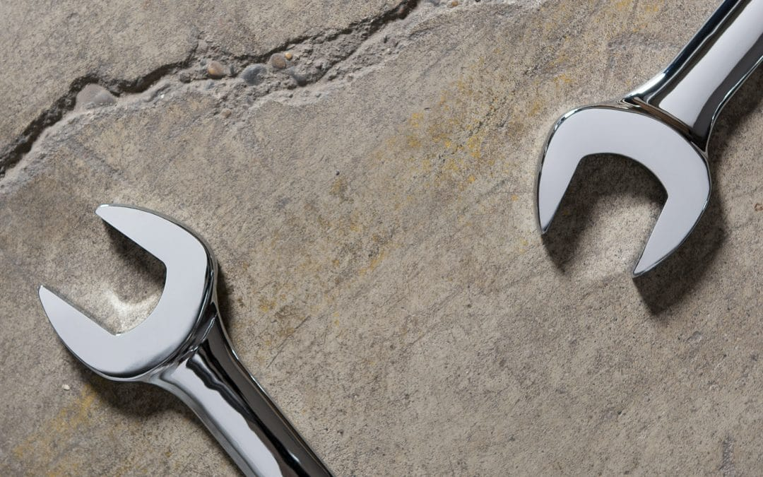 7 Free Digital Marketing Tools We Use Every Day