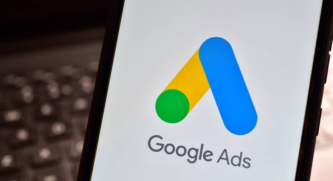 Biddable Media (PPC and Paid Media) Highlights