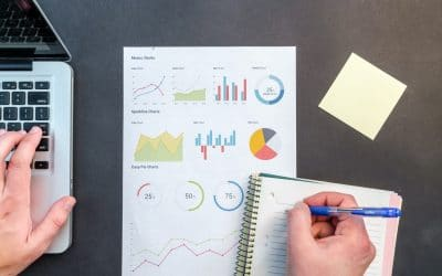 How to Prepare a Case Study in 5 Simple Steps