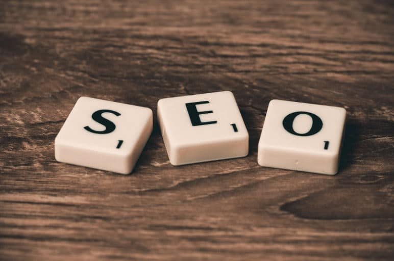 The Value of Guest Blogging for SEO